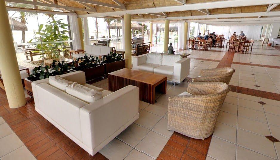 Hotel Costa Norte Ponta das Canas (28).jpg