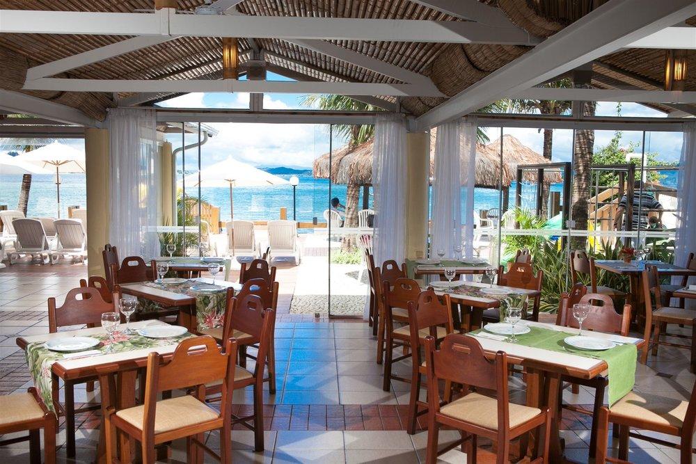 Hotel Costa Norte Ponta das Canas (30).jpg