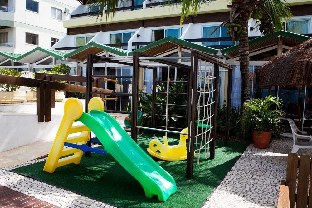 Hotel Costa Norte Ponta das Canas (31).jpg