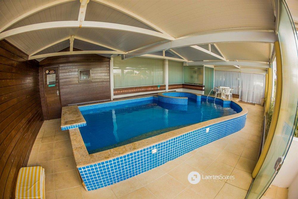 Hotel Costa Norte Ponta das Canas (36).jpg