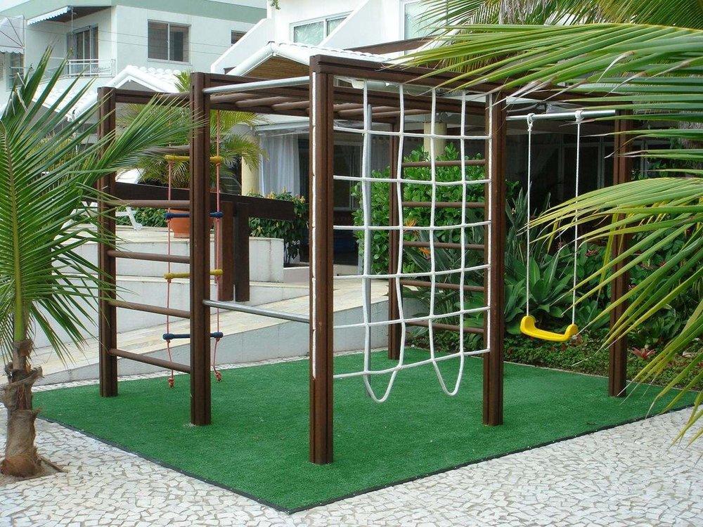 Hotel Costa Norte Ponta das Canas (37).jpg