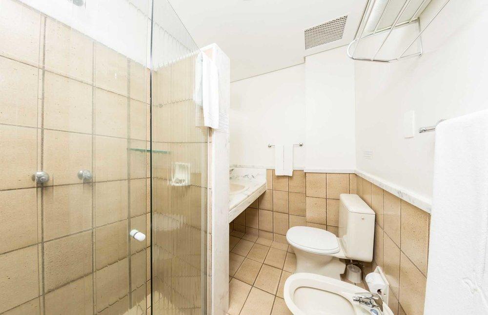 Suite Frente ao Mar_2.jpg