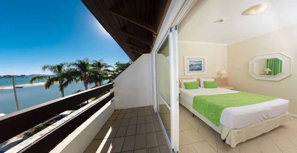 Suite Frente ao Mar_1.jpg