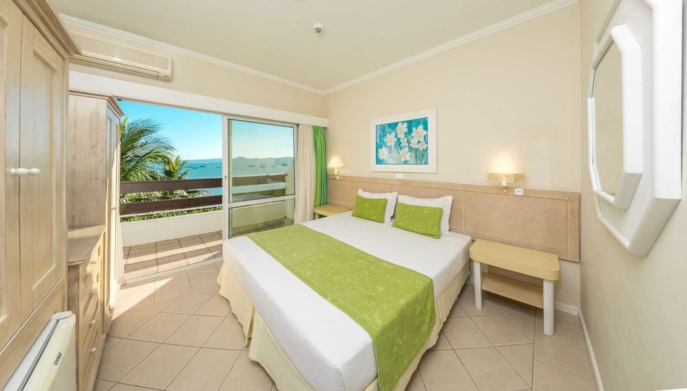 Suite Frente ao Mar_4.jpg