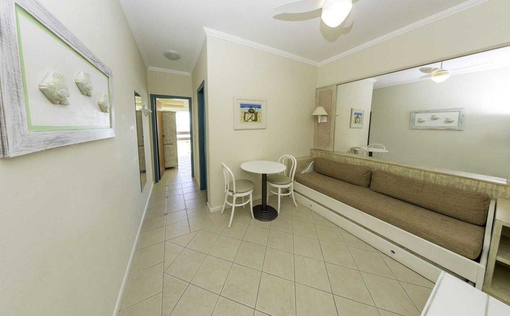 Suite Frente ao Mar_5.jpg