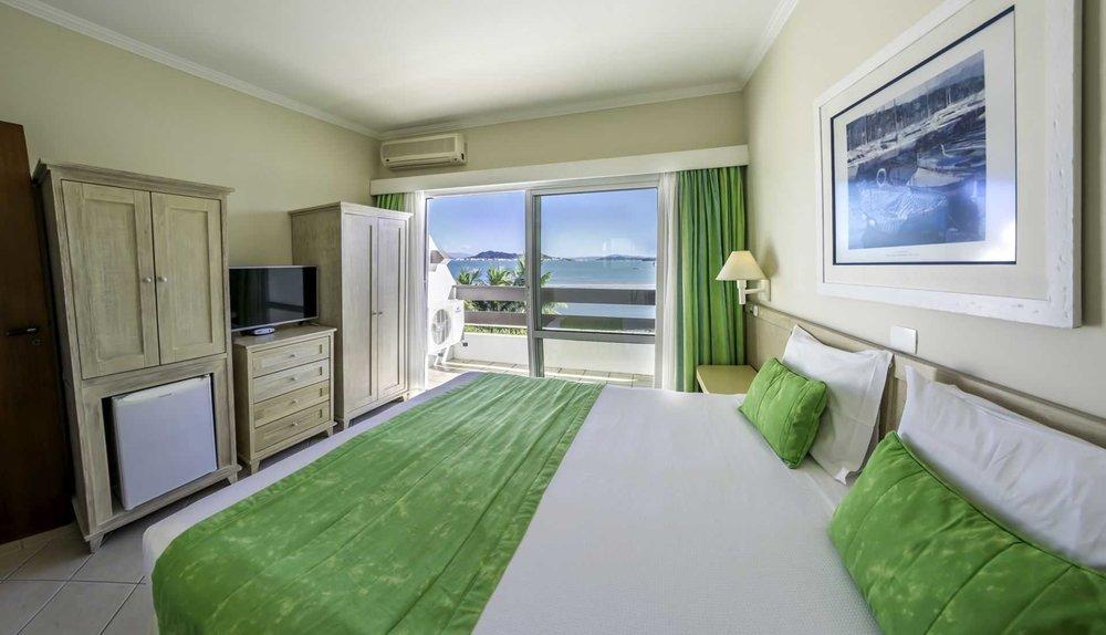 Suite Frente ao Mar_7.jpg