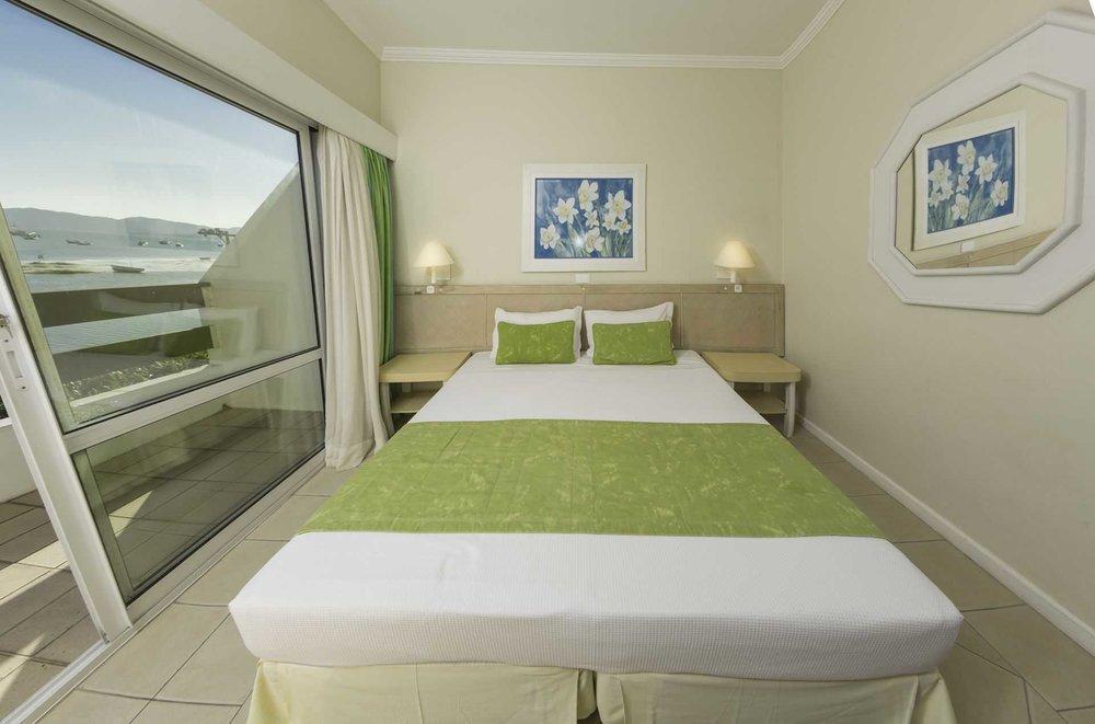 Suite Frente ao Mar_8.jpg