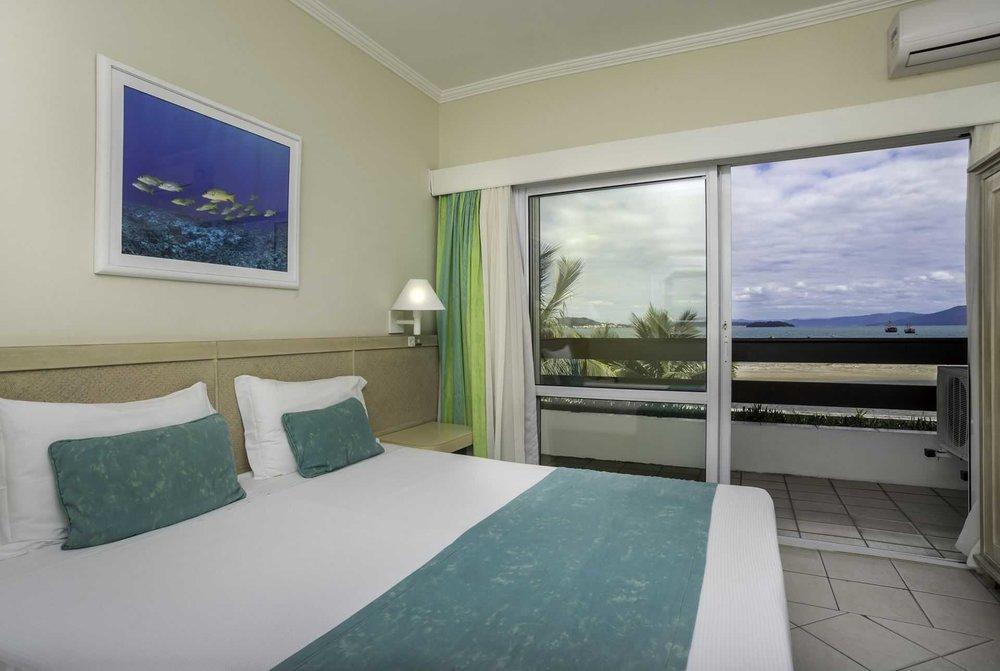 Suite Frente ao Mar_9.jpg