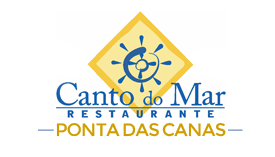Hotel Costa Norte Ponta das Canas_Restaurante (1).png