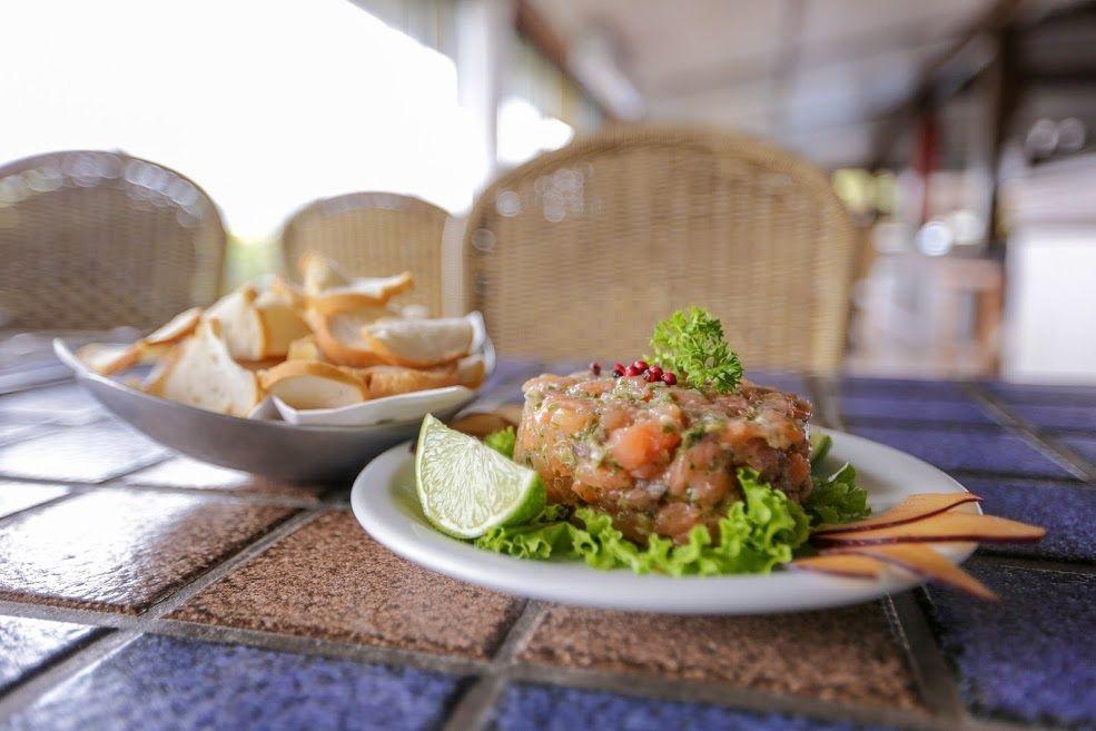 Hotel Costa Norte Ponta das Canas_Restaurante (2).jpg