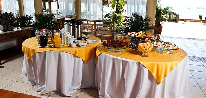 Hotel Costa Norte Ponta das Canas_Eventos Empresariais (3).jpg