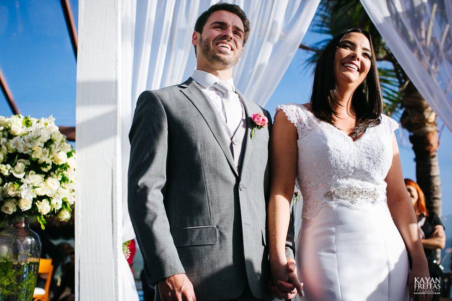 Casamento Paula e Fernando Aconteceu em 29/10/2016    VER MAIS →