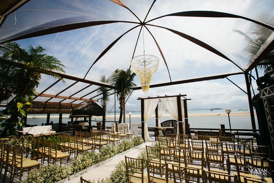 Hotel Costa Norte Ponta das Canas_Casamento Mariana e Guilherme (1).jpg