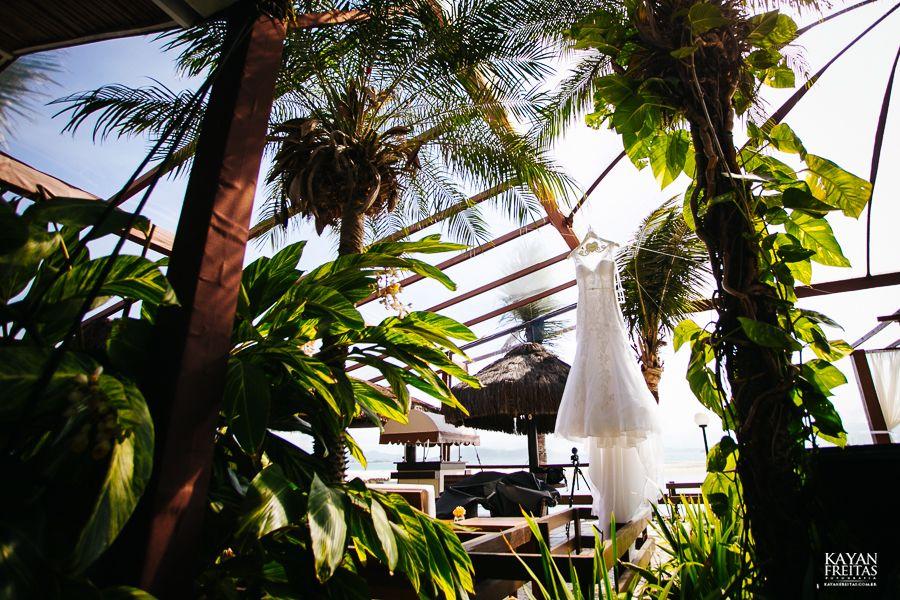Hotel Costa Norte Ponta das Canas_Casamento Mariana e Guilherme (5).jpg