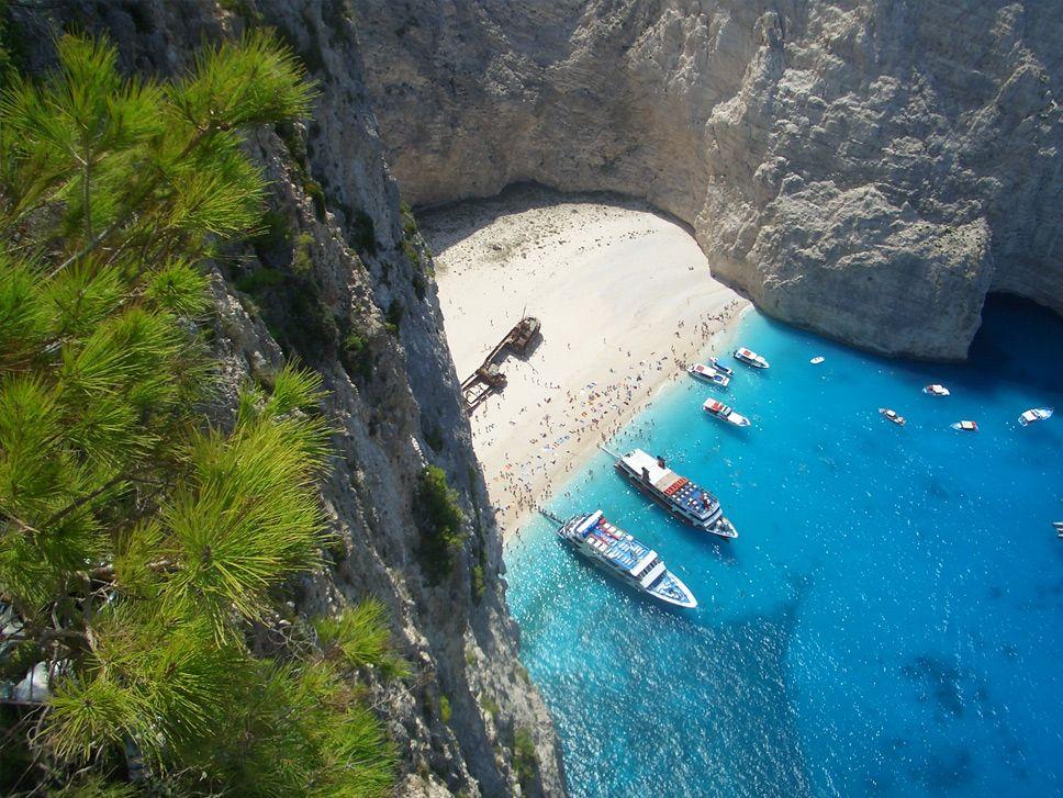 praias-grecia-a-navagio-2.jpg