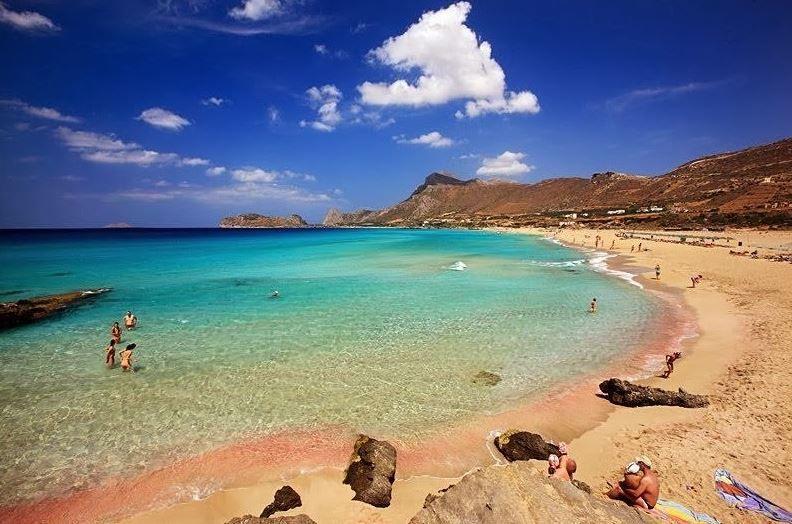 praias-grecia-falasarna.jpg