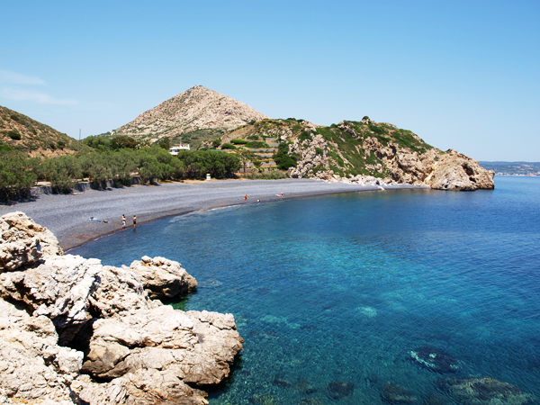praias-grecia-mavra.png