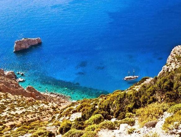 praias-grecia-a-agia-anna.jpg