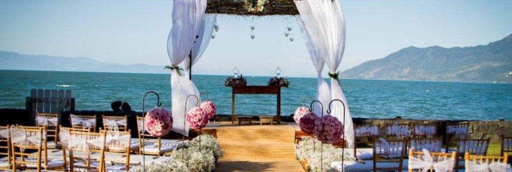 casamento-na-praia.jpg.1340x450_default.jpg