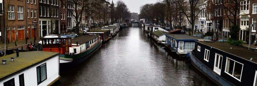 conexaoamsterdam.jpg.1340x450_default.jpg