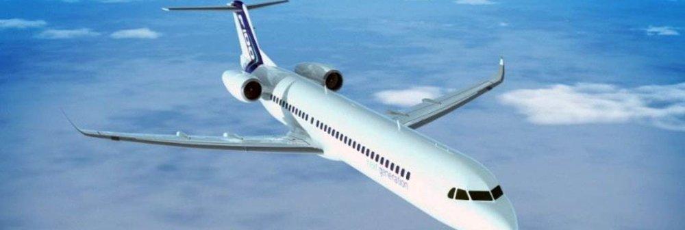 aereo.jpg.1340x450_default.jpg