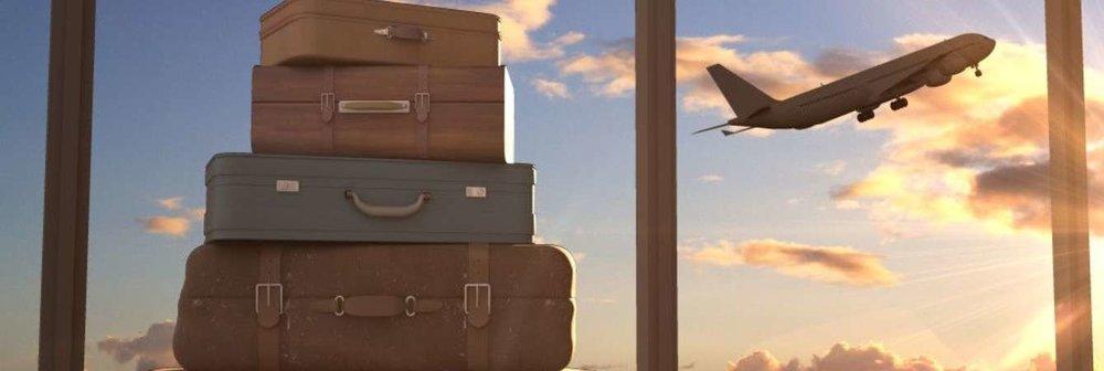 departure.jpg.1340x450_default.jpg
