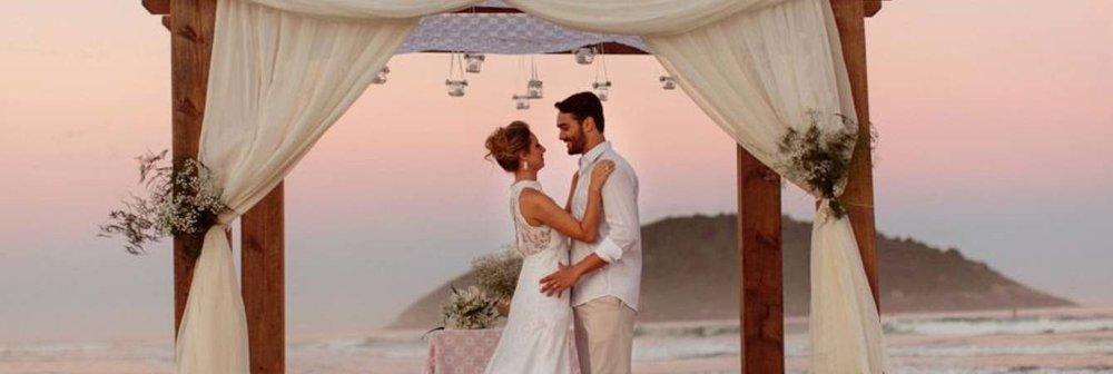 brides-inspireblog.jpg.1340x450_default.jpg