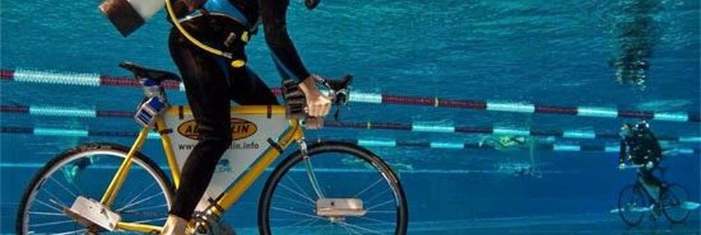 ciclismo-subaquatico.jpg.1340x450_default.jpg