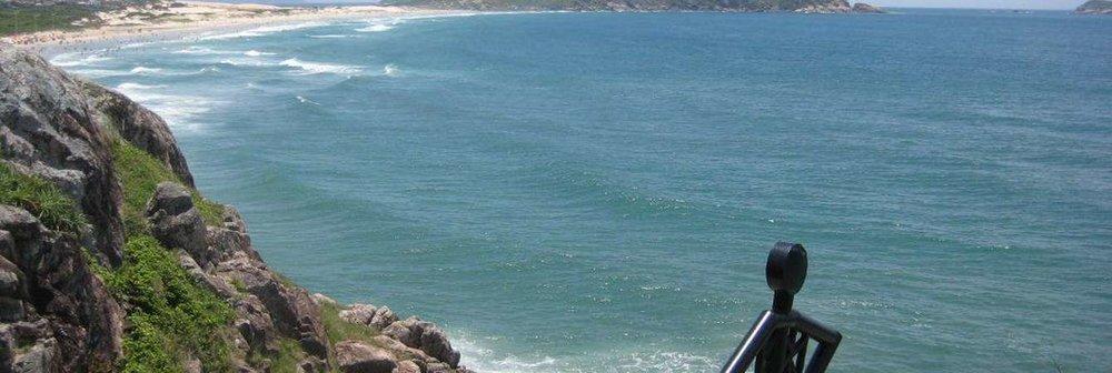 praia-do-santinho.jpg.1340x450_default.jpg
