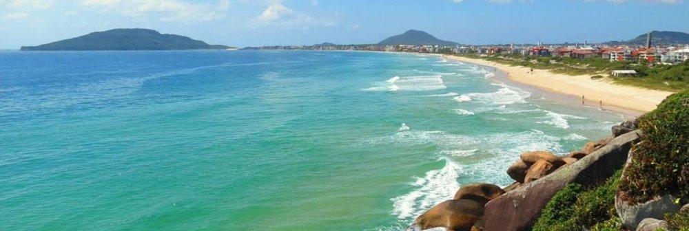 praia-dos-ingleses-1.jpg.1340x450_default.jpg