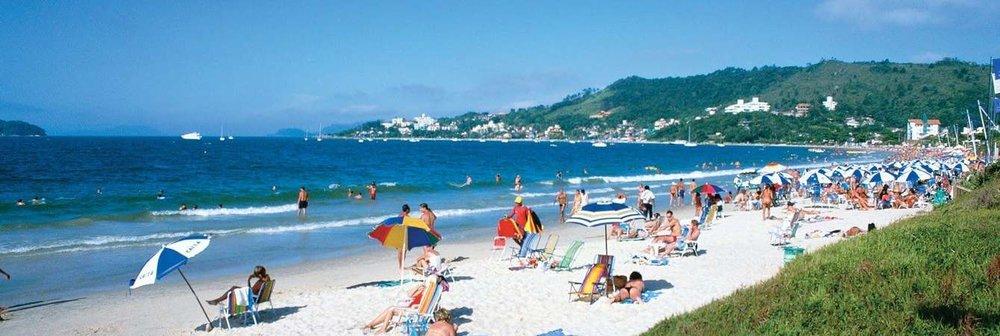 praia-do-jurere-internacional_florian-a-polis.jpg.1340x450_default.jpg