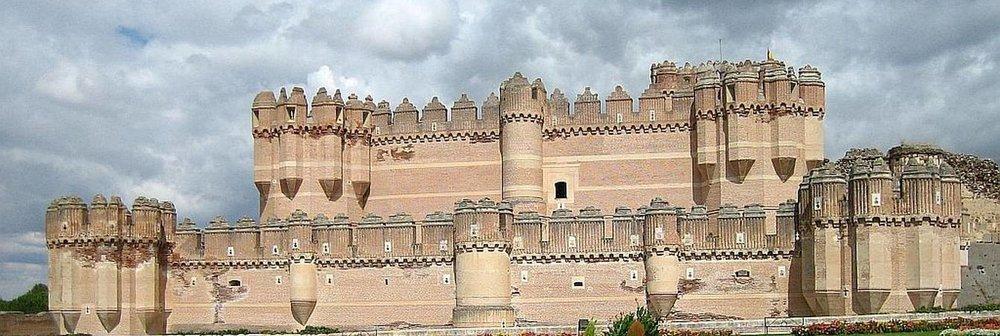 castelo-de-coca-espanha-castelos-medievais.jpg.1340x450_default.jpg