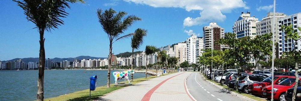 avenida-beira-mar-norte-em-floripa.jpg.1340x450_default.jpg