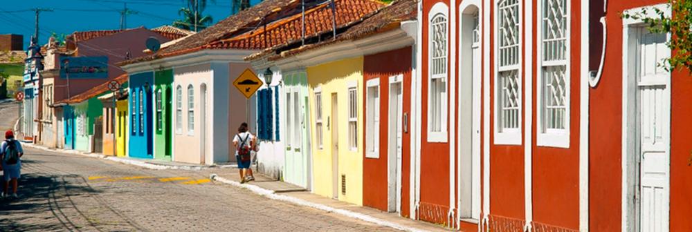 ribeir_o_da_ilha_.png.1340x450_default.png