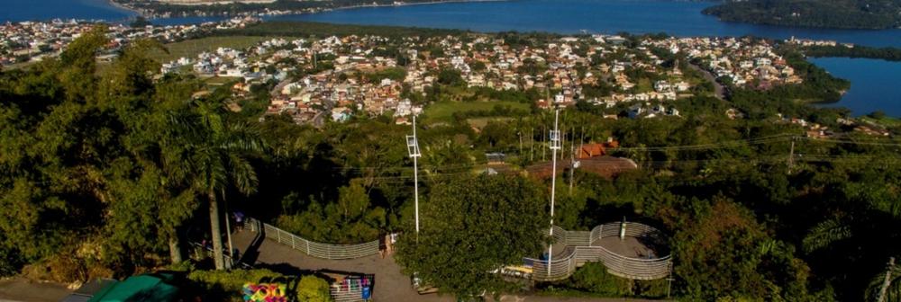 mirante-morro-lagoa-da-concei-ab-o-blog-hotel-costa-norte.png.1340x450_default.png