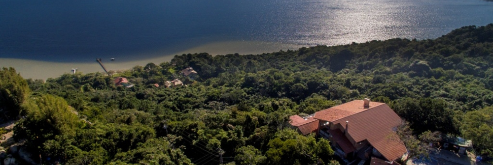 mirante-praia-mole-blog-hotel-costa-norte.png.1340x450_default.png