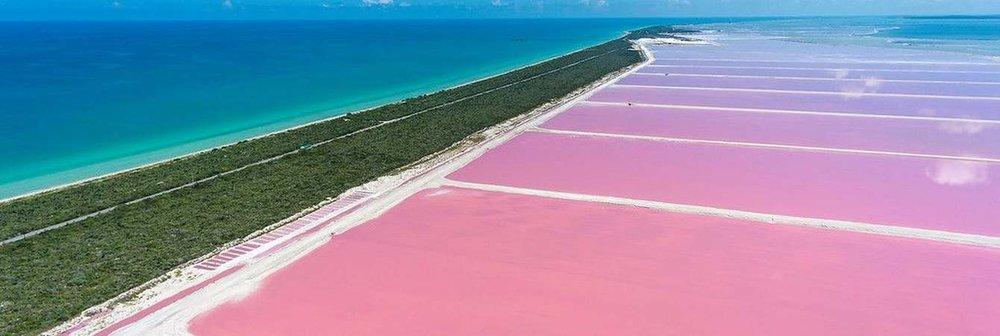 las-coloradas-blog-hot-a-is-costa-norte.jpg.1340x450_default.jpg