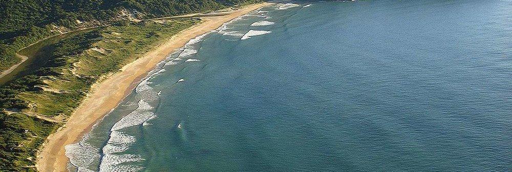 praia.jpg.1340x450_default (1).jpg
