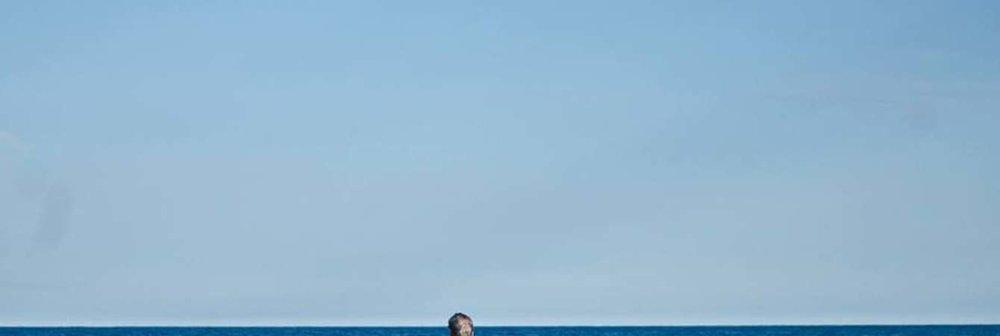 foto-praia-fe.jpg.1340x450_default.jpg