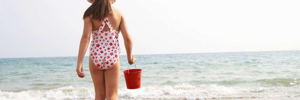 cuidados-na-praia-crian-a-as.jpg.1340x450_default.jpg