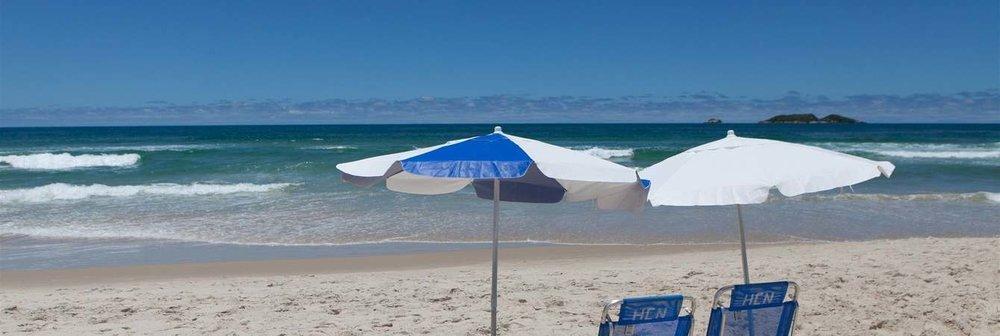 costa-norte-02-062.jpg.1340x450_default (1).jpg