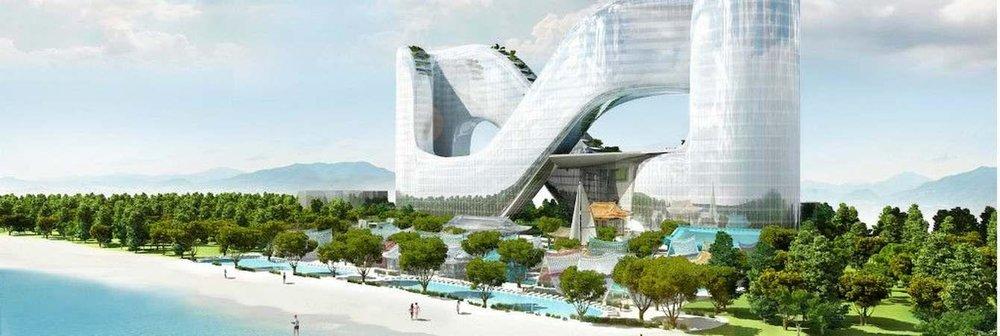gangneun-coreia-do-sul-hotel-costa-norte.jpg.1340x450_default.jpg