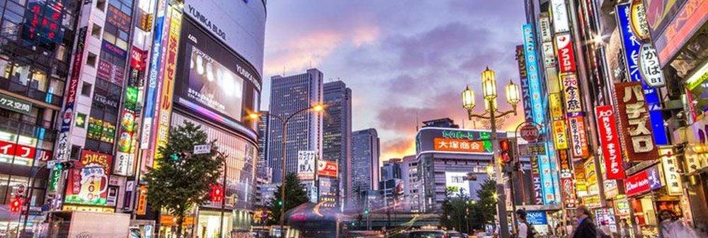 toquio-hotel-costa-norte-1.jpg.1340x450_default.jpg