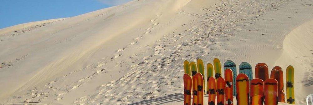 esportes-em-floripa-sandboard.jpg.1340x450_default.jpg