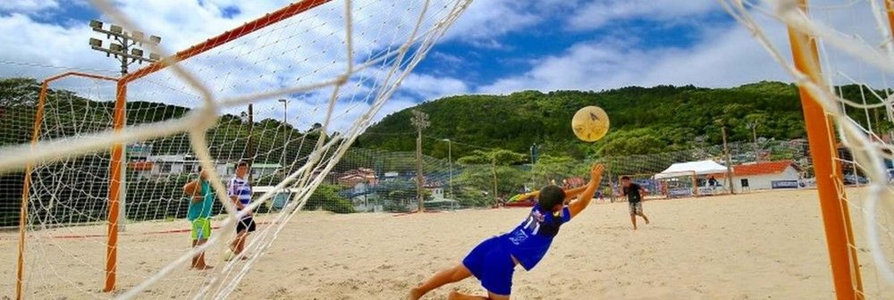 esportes-em-floripa-canasvieiras.jpg.1340x450_default.jpg