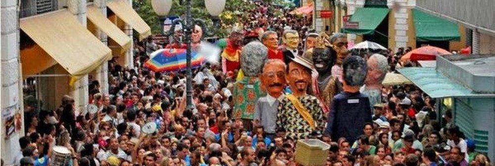 carnaval-em-floripa-naavenida.jpg.1340x450_default.jpg