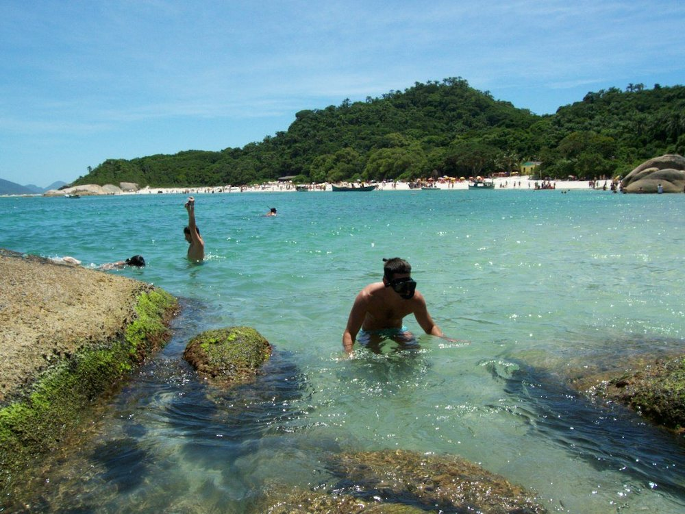 ilha-do-campeche-panora-a-mio1.jpg