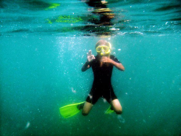 snorkeling-mata-fome.jpg