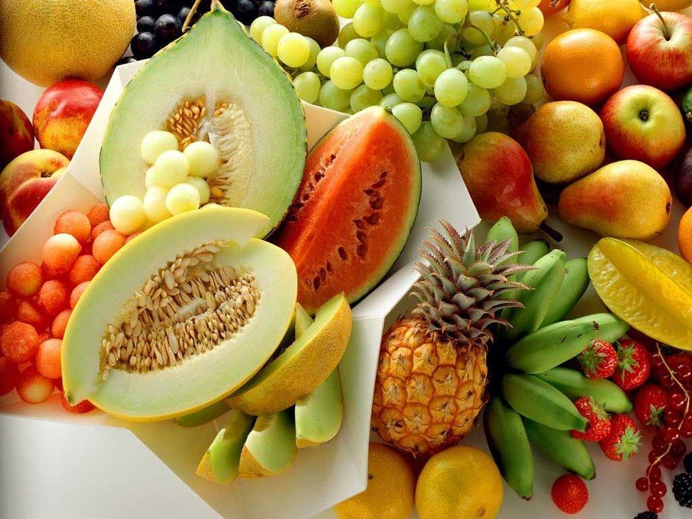 como-fazer-salada-de-frutas-para-verao.jpg