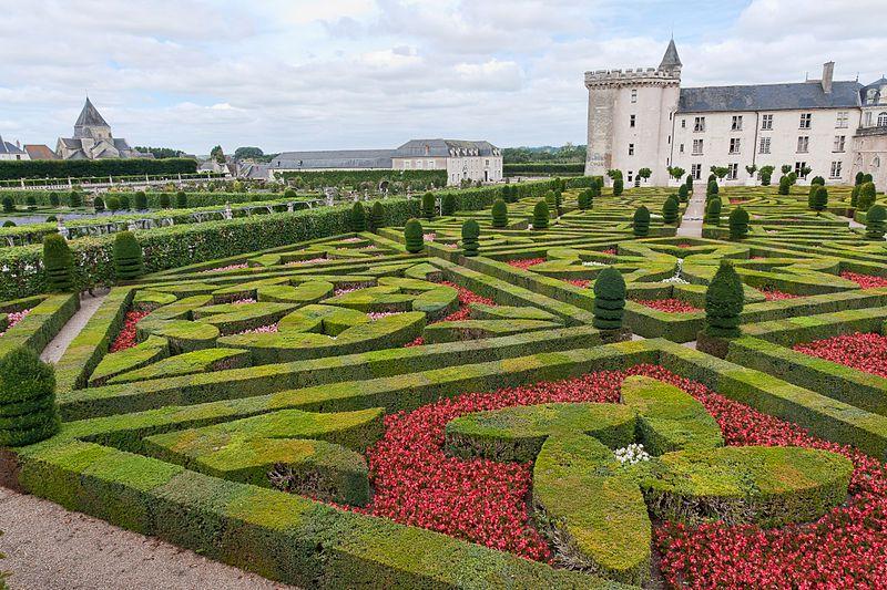 jardins-do-chateau-villandry.jpeg